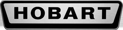 Hobart Logo